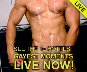 www.cameraboys.com gay and boy sex chat